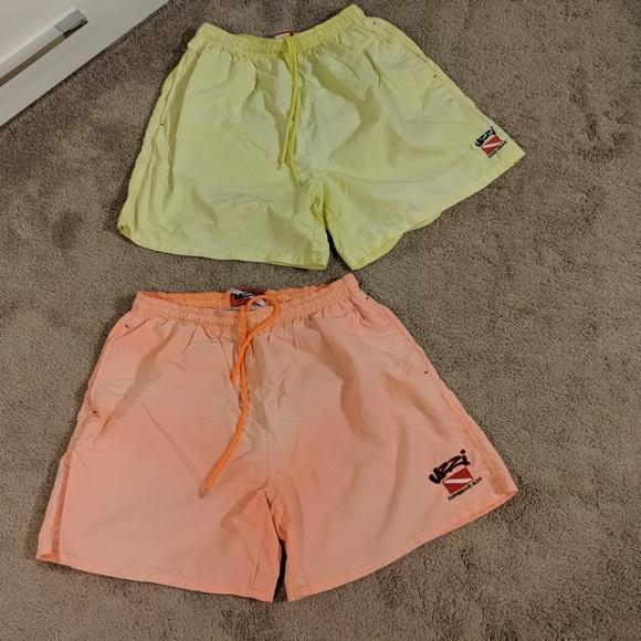 b21b4d3e72 uzzi amphibious gear Swim | Mens Shorts | Poshmark